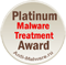 active_infection_award_platinum