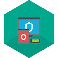Продление Kaspersky Internet Security на 2ПК