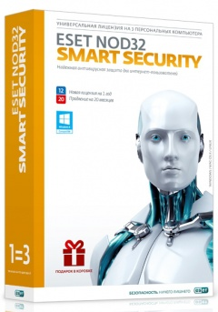 eset_nod32_smart_security